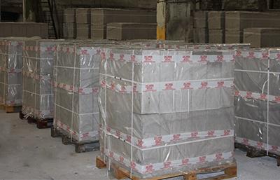 Барнаул завод ячеистого бетона официальный сайт смеси бетонные бсг в7 5